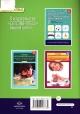 Рабочая тетрадь по опытно-экспериментальной деятельности №1 (старший дошкольный возраст)